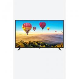 "SYINIX 43""INCHES DIGITAL HD i-CAST AND SATELITE TELEVISION