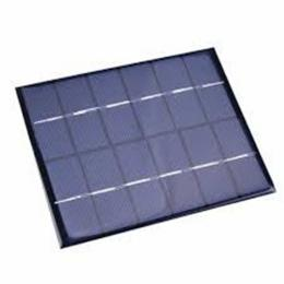 iPower 330w Polycrystalline Solar Panel|CS6U-P