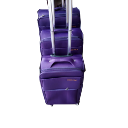 ELEGANT 3 PIECE SET TRAVELLING LUGGAGE