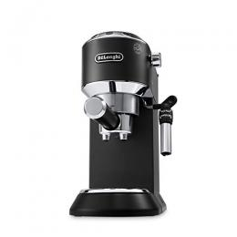 Delonghi Dedica Pump Espresso - Metal EC 685.M Coffe Maker