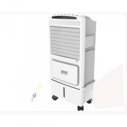 Sonik Rechargeable Air Cooler - SAC 1114R