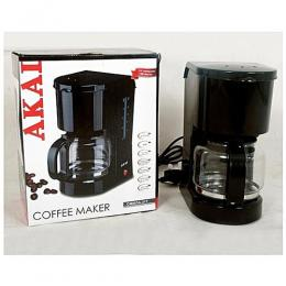 AKAI Coffee Maker