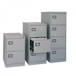 3 in 1 Cabinet Bundle offer