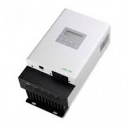iPowerPlus Charge Controller 3kw| 3000Watts 60Amps Charger
