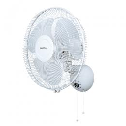 HAVELLS DZIRE 400 WALL FAN