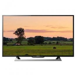SONY 43 INCH SMART LED TV KDL-43W660E