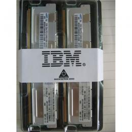 IBM 4GB (1x4GB, 2Rx4, 1.5V) PC3-10600 CL9 ECC DDR3 1333MHz(49Y3746)
