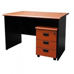 4ft-Office-Desk (MDR Model)
