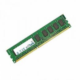 DELL 8GB RDIMM| 2133 MT/S|DUAL RANK|X8 Data Width (DW)
