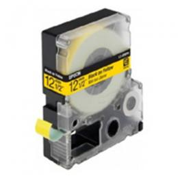 EPSON TAPES LC-4YBP9