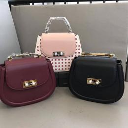 LUXURY WOMEN'S BAG(CHOOSE YOUR SPECIFIC DESIGN)