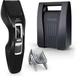 PHILLIP PRO CLIPPER HP 5100/13