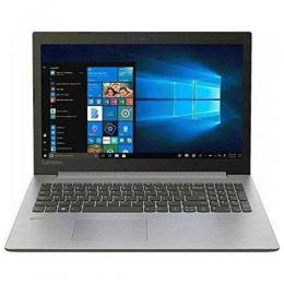 "Lenovo ThinkBook 13s-IWL| 13.3"" Notebook
