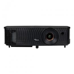 Optoma Projector 3200 | S321