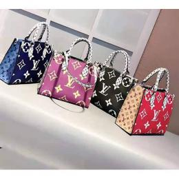 FASHION WOMEN'S HAND BAGS(CHOOSE YOUR SPECIFIC DESIGN)