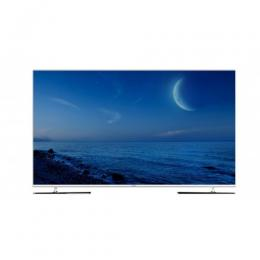 "SKYWORTH 55"" 55G9200 UHD 4K SMART ULTRA SLIM TV"