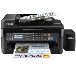 Epson L 565 Inkjet Printer