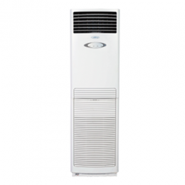 Haier Thermocool Cabinet Air Conditioner 5HP | HPU 48HT03 COPR WHITE