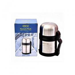 Haers 600ml Vaccum Flask