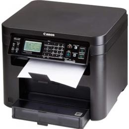 Canon MF232W Digital Multifunction Printer - deluxe.com.ng