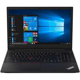 Lenovo ThinkPad Edge E590, 20NB005MUS|15.6"