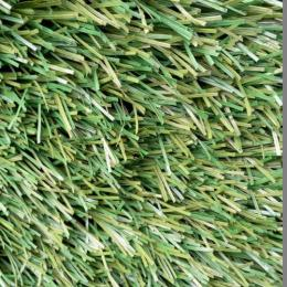 HOUSEHOLD TURF 001 - deluxe.com.ng