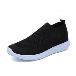 LUXURY STYLISH EASY ON SNEAKERS|AVAILABLE IN ALL SIZES(CHOOSE SPECIFIC COLOUR)