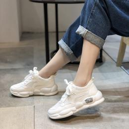 STYLISH CASUAL FASHION SNEAKERS