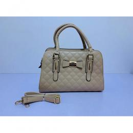 LUXURY WOMEN'S HAND BAG
