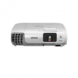 Epson Eb S27 Lcd Projector - 2700 Lumens, 800 X 600 - deluxe.com.ng