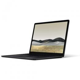 """Microsoft Surface Laptop 3