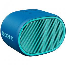 Sony SRS-XB01 Compact Portable Bluetooth Speaker