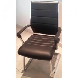 DELUXE OFFICE SWIVEL CHAIR DEL 220