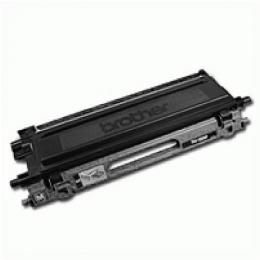 BROTHER TN-2305 BLACK TONER CARTRIDGE BT-TN2305