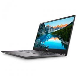 "Dell Vostro 7590 ,INTEL,Core i7-9750H Processor,Nvidia GeForce Graphics, 8GB, Solid State Drive,256G, 15.6"" FHD WIN10 (DW)"