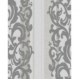 PHOENIX 76110 – 1 LAVISH BAROQUE WALLPAPER