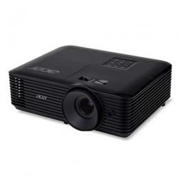 Acer 3600ansi Lumens Dlp Projector - X118h - deluxe.com.ng
