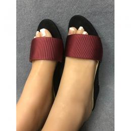 LADIES STYLISH WEDGE HEEL SHOE|AVAILABLE IN ALL SIZES