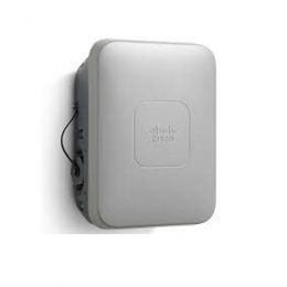 AP EXTERNAL ANT 802.11N LOW PROFILE OUTDOOR