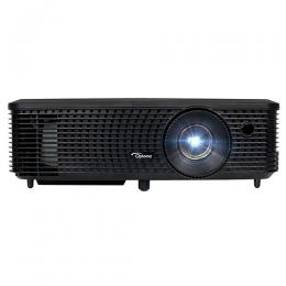 Optoma Projector 3500 Lumens | S341