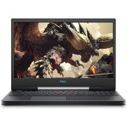 "Dell G5 15 Gaming Lapto|, Core i7-9750H,| 15.6"" FHD 