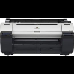 """Canon imagePROGRAF iPF670 24"""" Large Format Printer - deluxe.com.ng"""