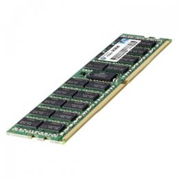 HP SDRAM 32 DDR4 2133 Motherboard 726722-B21 - deluxe.com.ng