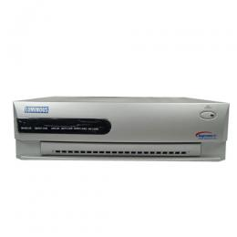 Luminous 850VA/12V Inverter