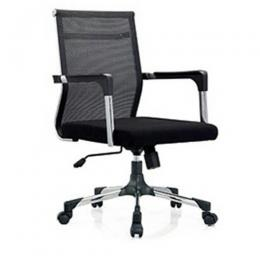DELUXE OFFICE MESH SWIVEL CHAIR|DEL 228
