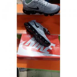 NIKE DESIGNER SPORTS BOOT(AVAILABLE IN ALL SIZES)