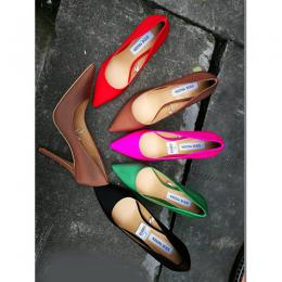 LUXURY LADIES CORPORATE HIGH HEELS (AVAILABLE IN ALL SIZES)