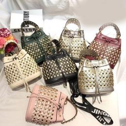 STYLISH WOMEN'S HAND BAG(CHOOSE SPECIFIC DESIGN)