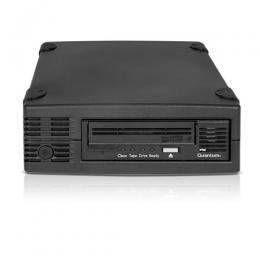 IBM Ultrium 4 SAS Tape Drive