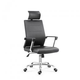 Deluxe Executive Swivel Chair (DEL 203)